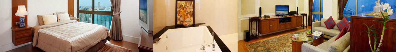 Thelakes-Bangkok-condo-penthouse-for-sale-photo1