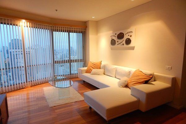 1 bedroom for sale - furnished
