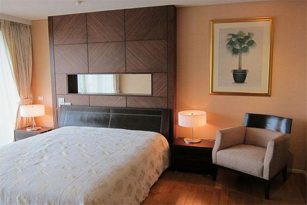 3 bedroom for sale - furnished