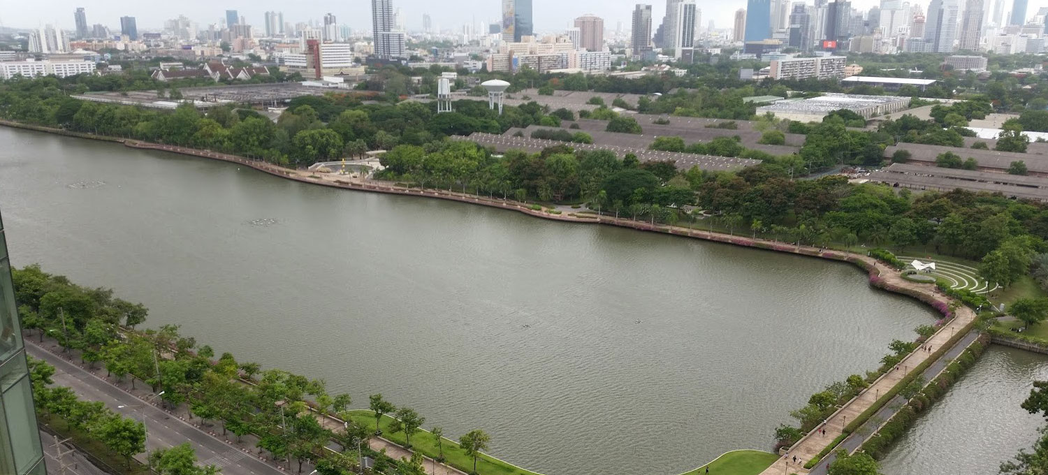 Lakes-Bangkok-condo-for-sale2