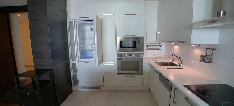 Thelakes-Bangkok-condo-2-bedroom-for-sale-photo-3
