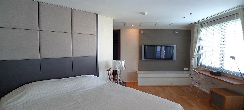 Thelakes-Bangkok-condo-2-bedroom-for-sale-photo-5