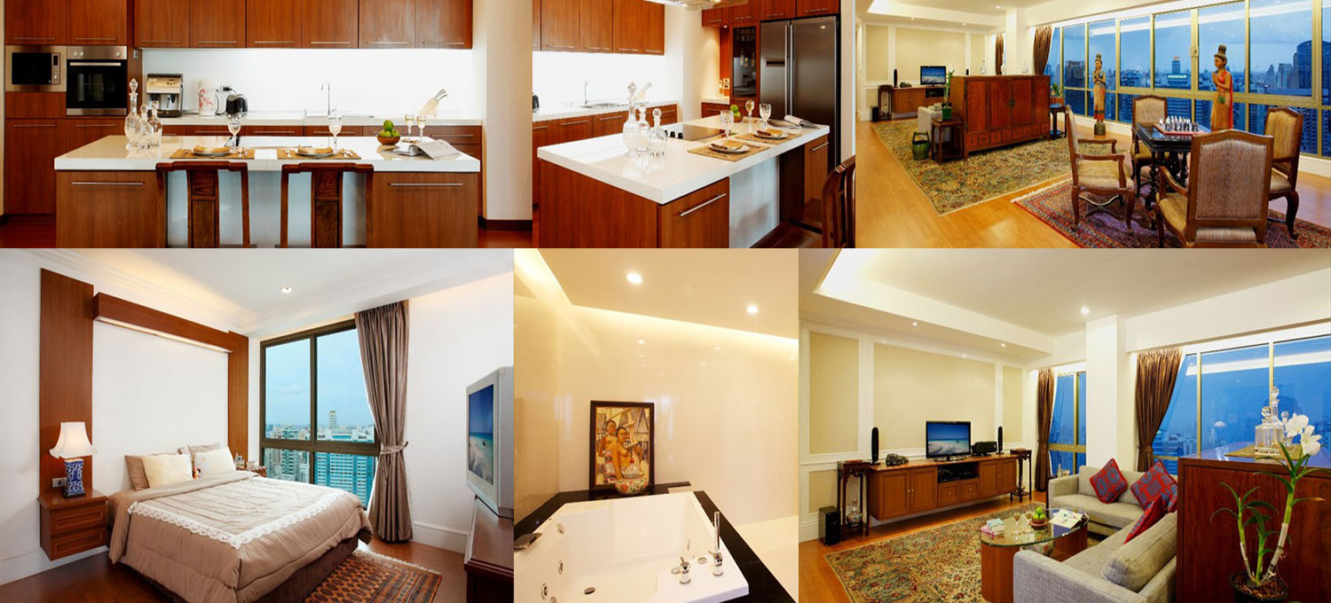 Thelakes-Bangkok-condo-penthouse-for-sale-photo-1