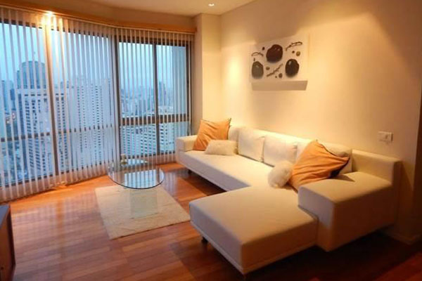 The-Lakes-1br-rent-04178071-featured