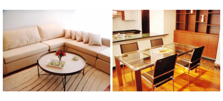 Lakes-Bangkok-2br-rent-1017-lrg